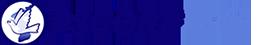 성통만사 Logo